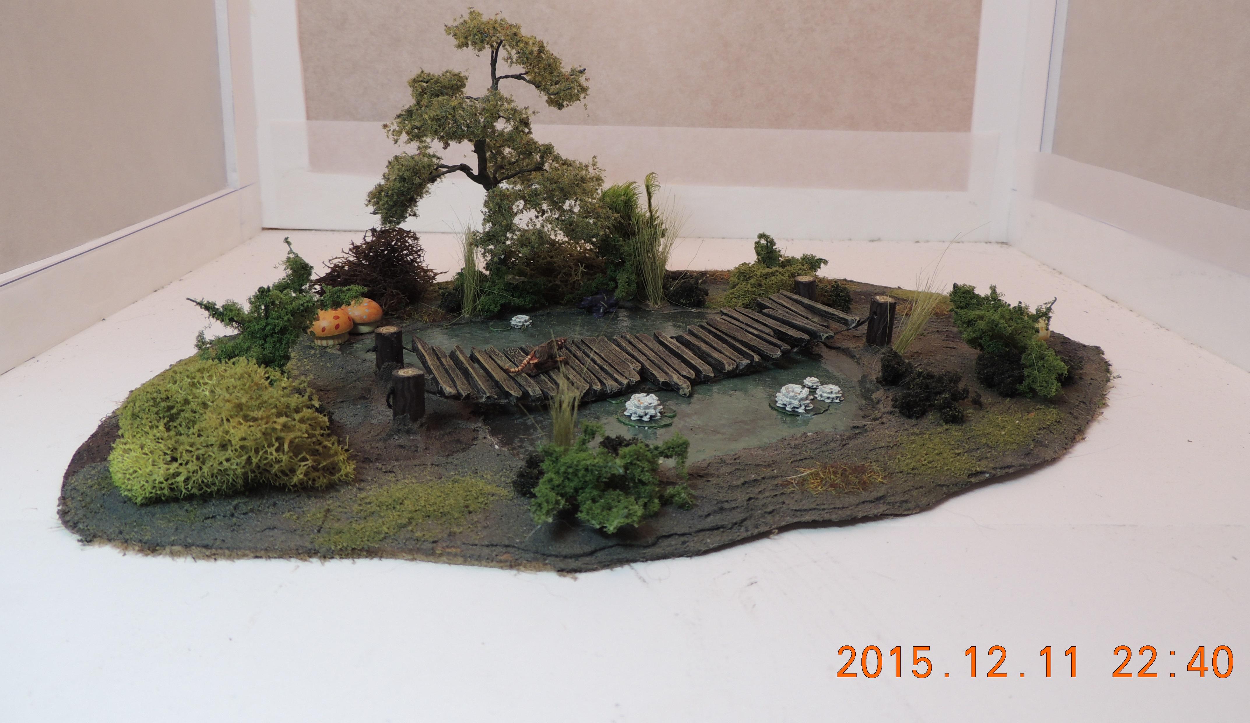 DGWSwamp1.jpg
